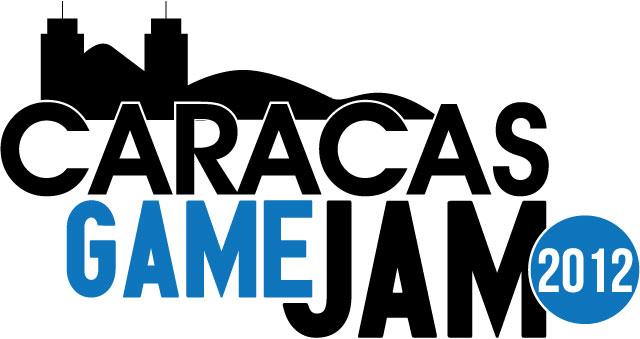 Caracas Game Jam 2012