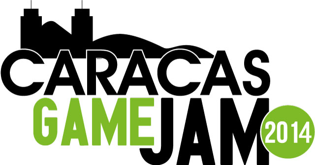 Caracas Game Jam 2014