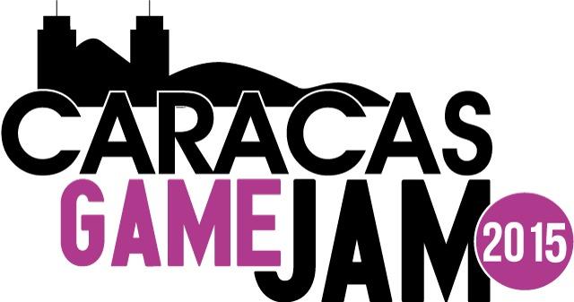 Caracas Game Jam 2015